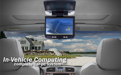 Oem 1080p Hd Dvr Rear View Mirror With 4 3 Inch Lcd Monitor further Details as well Details besides Details moreover Details. on gps systems for rvs