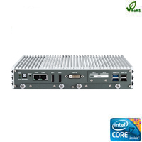 i7 fanless mini pc