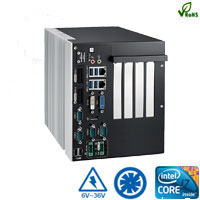 Wide Voltage PC DC 6V ~ 36V
