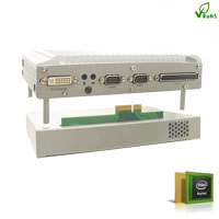 mini pc pci slot
