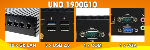 Quad-Core-Atom-Fanless-Mini-PC-with-multi-lan-UNO1900G4
